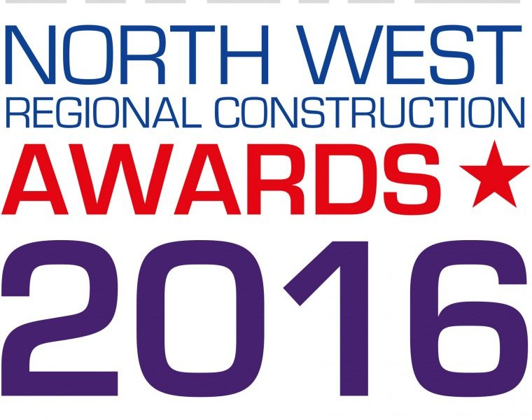 North West Regional Construction Awards 2016