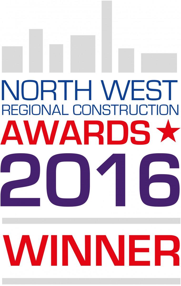 North West Regional Construction Awards 2016